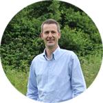 Dieter Braams Netzanbindung Projektentwicklung