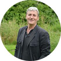 Johannes Buhl Projektentwicklung Rheinland Erkelenz