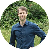 Sebastian Gampe Projektentwicklung SL Windenergie