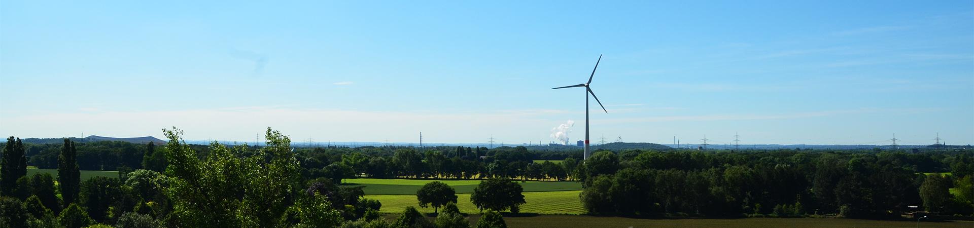 sl-naturenergie-blick-auf-bottrop