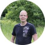 Holger Dirks Technische Betriebsführung