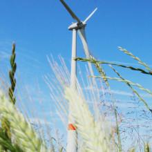 SL Windpark Rheurdt Hückeswagen