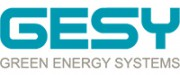 GESY Green Energy Systems