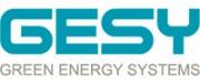 GESY Green Energy Systems