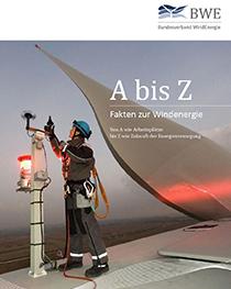 BWE Broschüre A bis Z