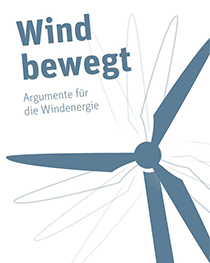 BWE Argumentarium