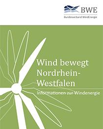 BWE Wind bewegt NRW