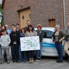 SL_NaturEnergie_Wir_machen_Energiewende_LEE_web
