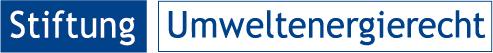 logo SUER_web